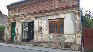vukovar-house